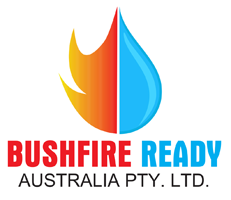 Bushfire Ready Australia PTY LTD