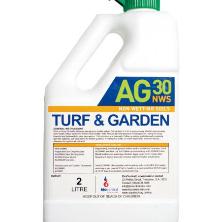 turf+and+garden